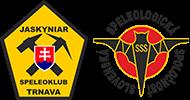 Speleoklub Trnava